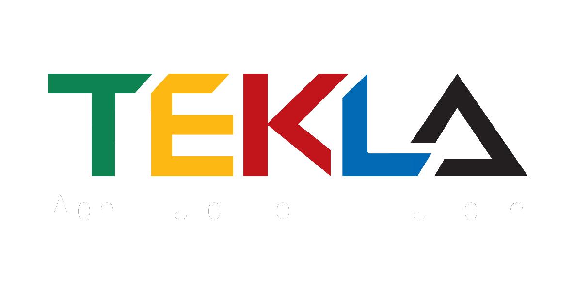 Tekla Agenzia di Comunicazione Torino