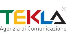 agenzia di comunicazione a Torino
